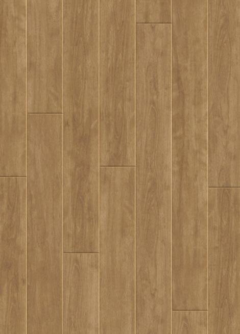 Vinylové podlahy gerflor